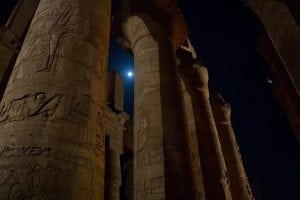 sit-uri arheologice religioase