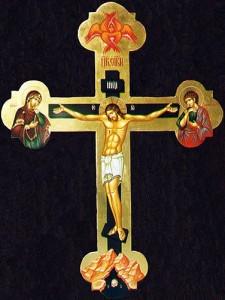 crucea-ortodoxa