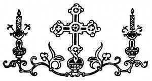 crucea-sfesnice-desen-300x161 (1)