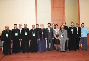 delegatia-romana-busan-coreea-de-sud