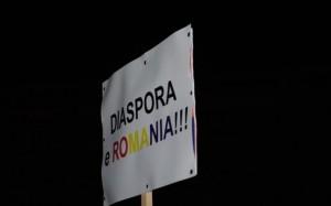 diaspora