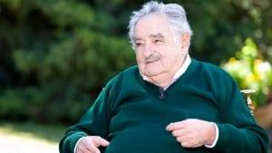 Preşedintele Uruguayului