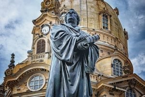 teoretizare tehnologică a Liturghiei