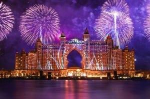 dubai-vrea-sa-intre-in-cartea-recordurilor-cu-cel-mai-mare-foc-de-artificii-din-lume-de-anul-nou-18470052