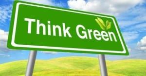 mediul -eco