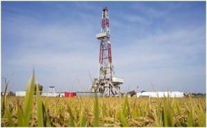 fracking-ul