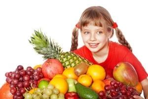 fructe-legume-copil-300x200