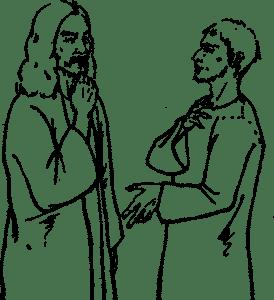 Metoda terapeutică a Bisericii lui Hristos