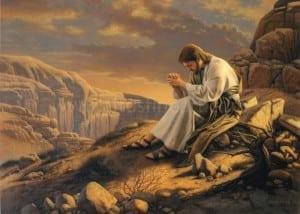 jesus_praying1