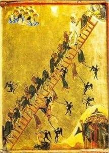 ladder_icon