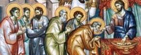 liturghia-291x114