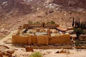 manastirea-sfanta-ecaterina-din-sinai