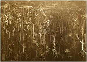 neuroni 2