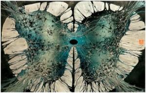 neuroni 3