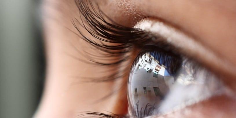 îmbunătățirea suplimentelor alimentare vizuale clinica oftalmologica zelinski