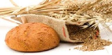 pâinea