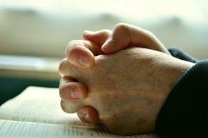 rugăciunea