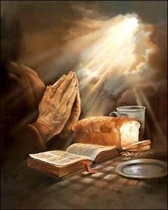 prayer-reiki