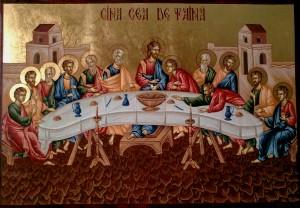 predica-Duminica-a-19-a-după-Rusalii