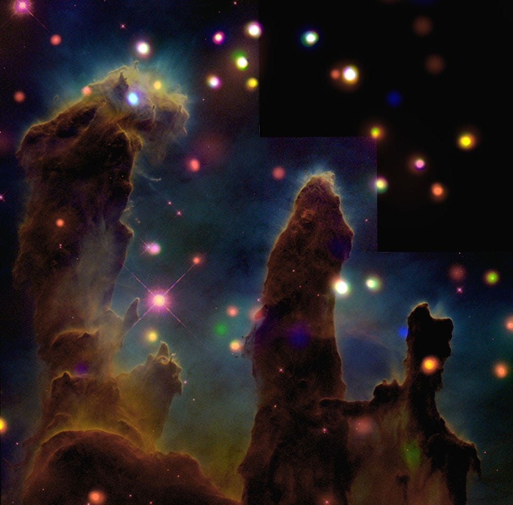 1041px-The_Eagle_Nebula_M16_Peering_Into_the_Pillars_Of_Creation