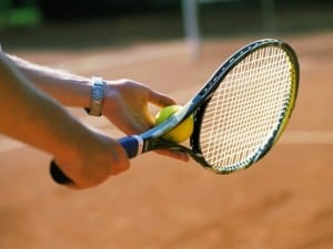 1346838900big_tenis-1