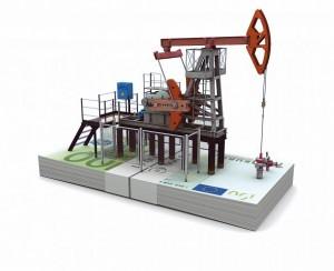 24-petrol-shutterstock-05