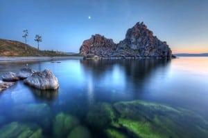 831675__heart-of-lake-baikal_p