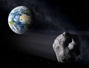 Asteroids-passing-Earth-ESA-P.-Carril-TR