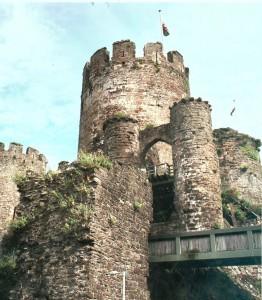 Castel Conway