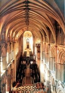 Catedrala Elly