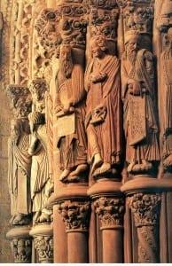 Catedrala din santiago 3
