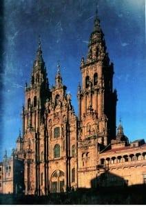 Catedrala din santiago 5