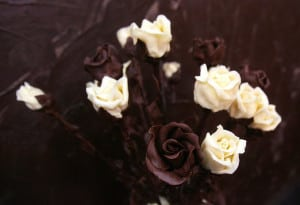 Chocolate-Room-4