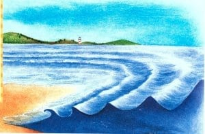 Valurile