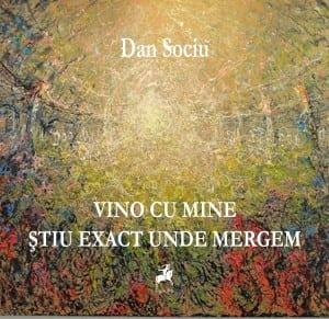 Dan-Sociu-final