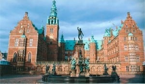 Danemarca 1