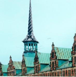 Danemarca 6