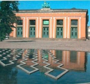 Danemarca 7