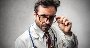 Doctor-wearing-glasses1