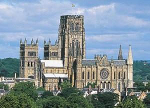 Durham-1