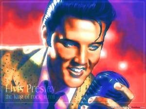 Elvis-elvis-presley-5786302-1024-768