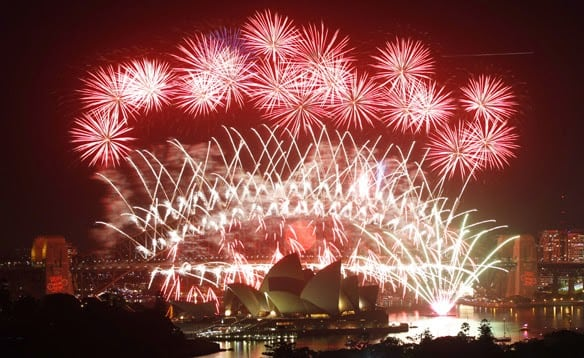 Happy-New-Year-2015-Australia