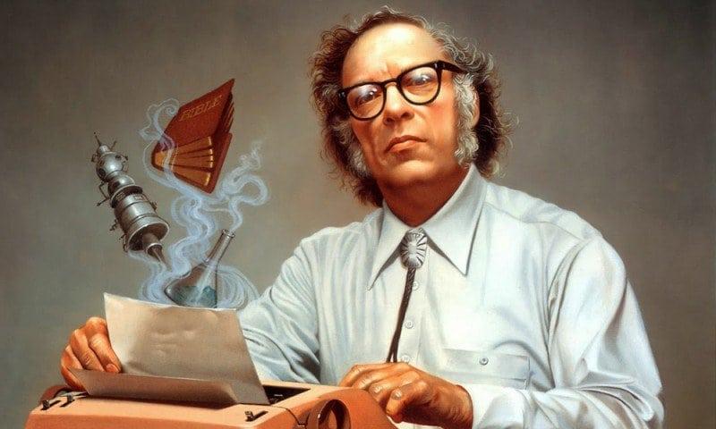 Isaac-Asimov-800x480
