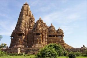 Kandariya_Mahadeo_Temple