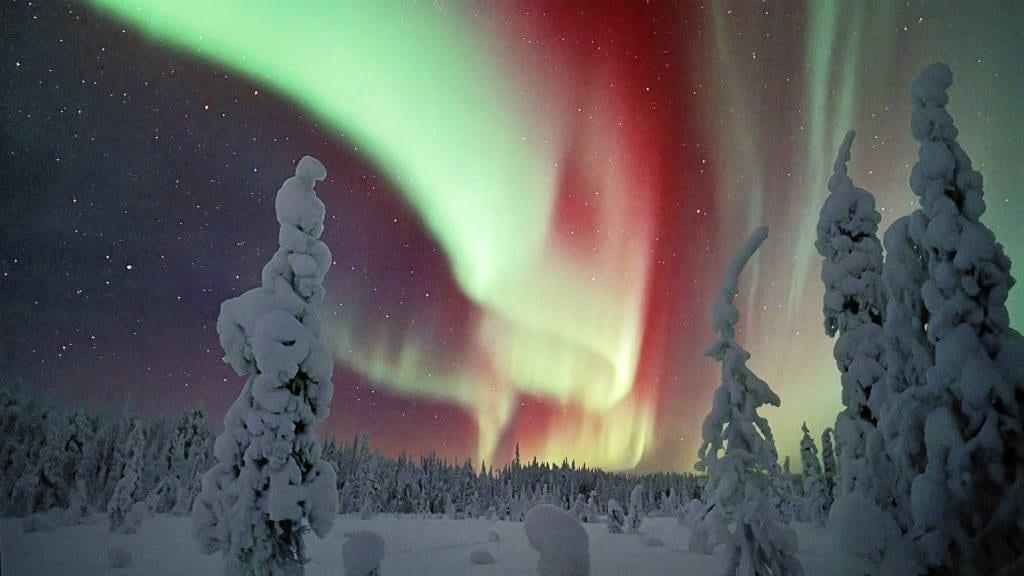 Lapland-Aurora-Borealis-1