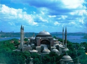 Mare Marmara