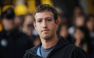 Mark-Zuckerberg-jesuischarlie-600x370