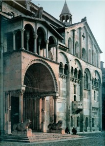 Modena 3