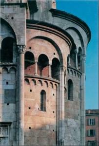Modena 4