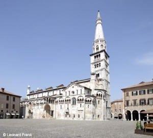 Modena01